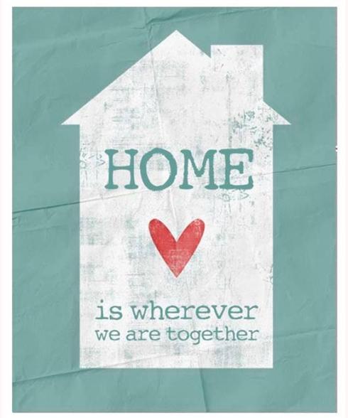 home_11