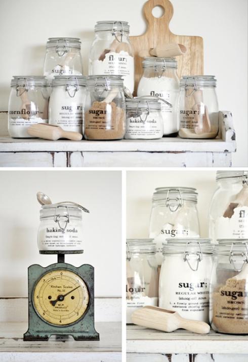 personalizzare_cucina1