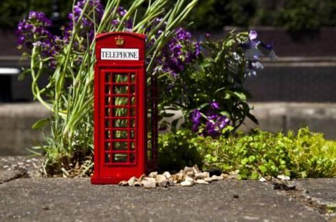 phone_box-530-600-450-70