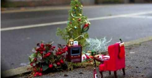 pothole_gardener_christmas