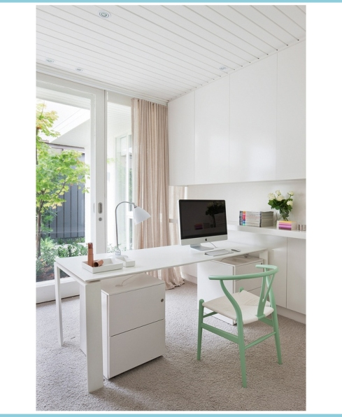 10-deco-white-pastel-ideas-workplace-decoracion-low_cost-estudio