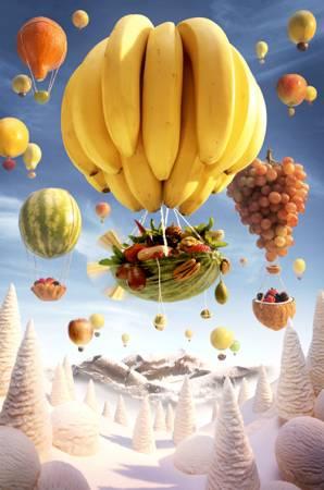 banane_mongolfiere-1494-600-450-70