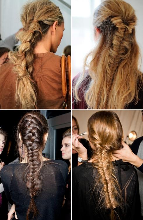 Braids_Hairdo-Hairstyle-Inspiration-2