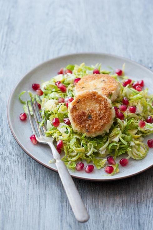 brussels-salad2