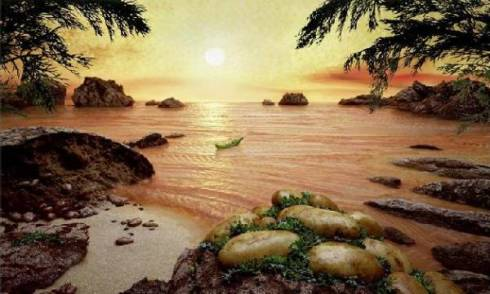 Il_mare_dei_salmoni-1486-600-450-70