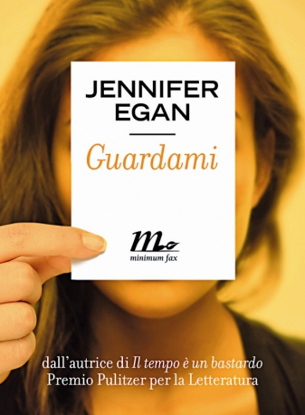 jennifer-egan-guardami
