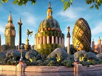 Londra_con_frutta_e_verdura_pin-1488-600-450-70