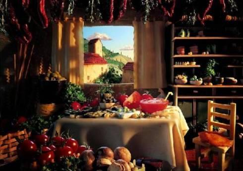 Mercato_Toscano-1489-600-450-70