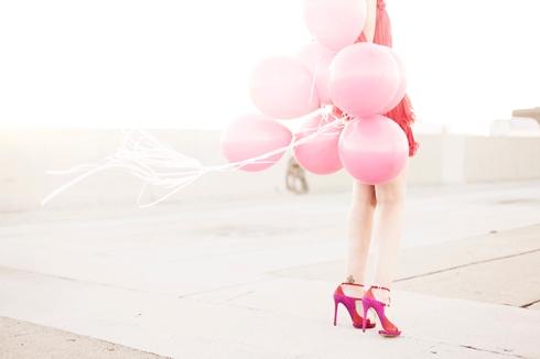 pink_balloons_