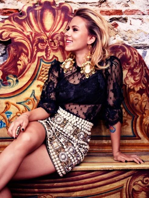 Scarlett-Johansson-vogue-031