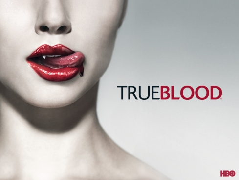 True-Blood2