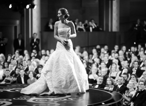 12-jennifer-lawrence-da-oscar-2013-mighlior-attrice