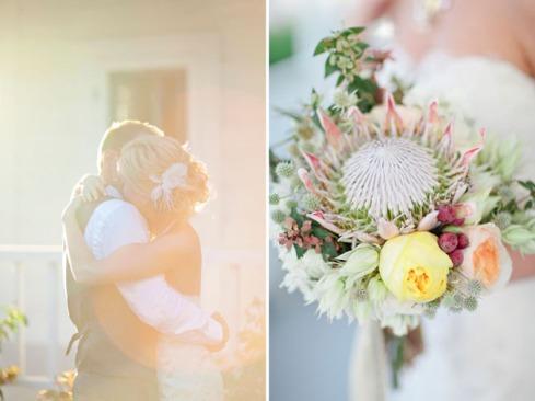 8-wedding-colors-day-yellow-pink-ideas-inspiration-bodas_macarena_gea_zpsfdaba111