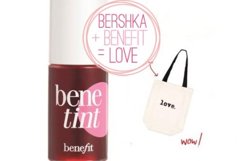 bershka_benefit_benetint