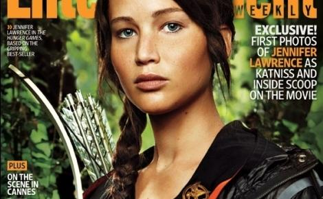 first-jennifer-lawrence-hunger-games-image-revealed-56699-00-470-75