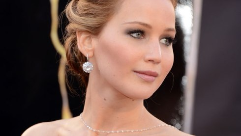 jennifer-lawrence-oscar-getty-images