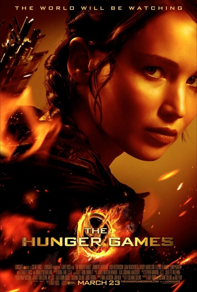 normal_The_Hunger_Games_The_World_Will_Be_Watching_Movie_Poster_featuring_Jennifer_Lawrence