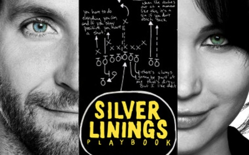 silver-linings-playbook-locandina_1