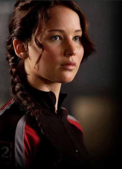 the-hunger-games-jennifer-lawrence-katniss