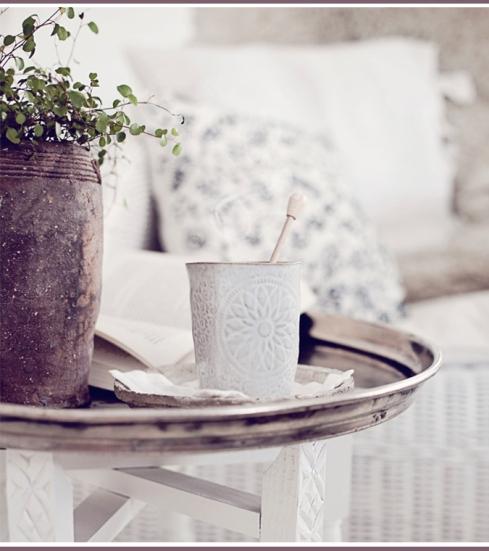 3-decor-deco_scandinavian_nordic_style-living_room-decoracion_salon_zpsd97aa214
