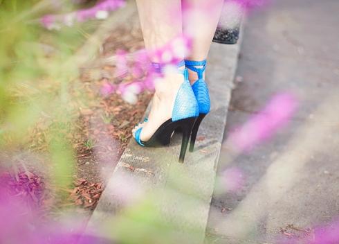 blue_tibi
