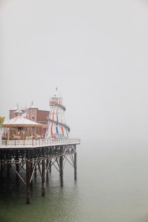 Brighton-43