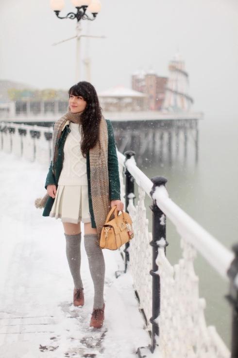 Brighton-Pier-02