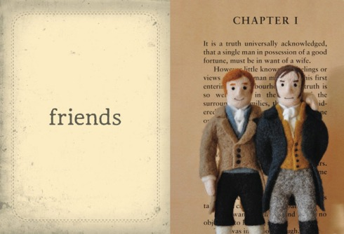 Friends-Pride-and-Prejudice-Cozy-Classics