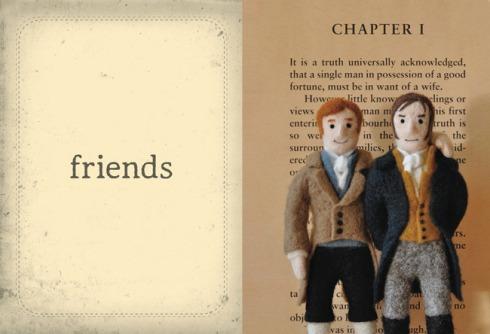 Friends-Pride-and-Prejudice-Cozy-Classics