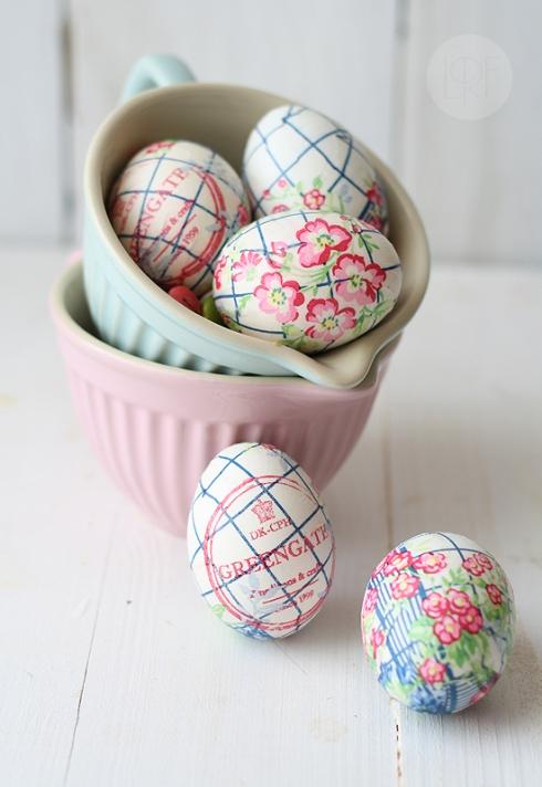 huevos-de-Pascua-IMG_02031