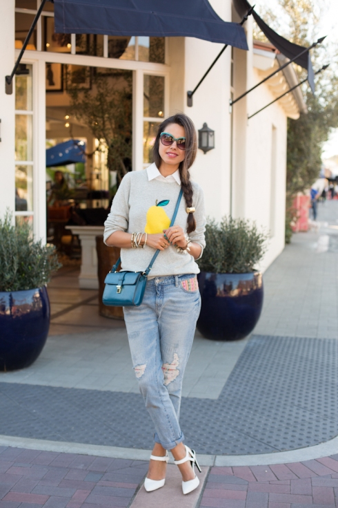j_crew_sweater_pear_vivaluxury_blog-1