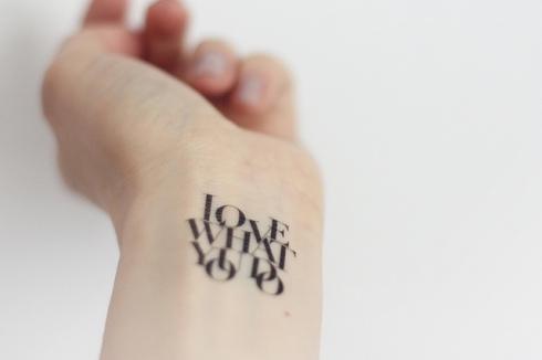 love_littlesnob