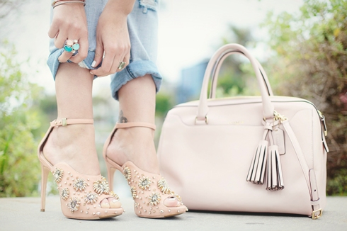 rachel_roy_jeweled_pumps