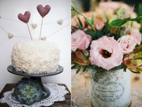 13-winter_wedding_pink-boda_invierno_rosa-macarena_gea_zps8322304a