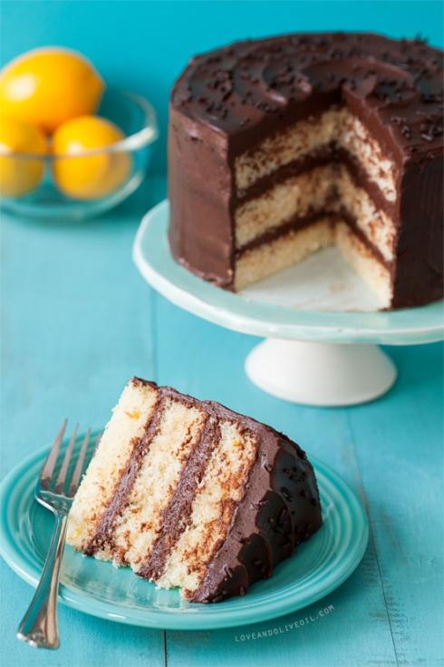 lemon-layer-cake2