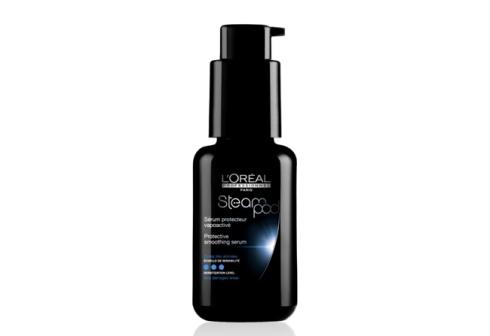 steampod-serum-protecteur-2471301_650x0