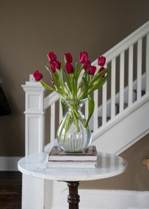 beginner-blooms-tulips2-610x854