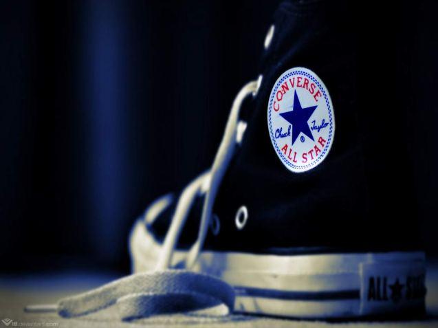 converse-all-star-68a72