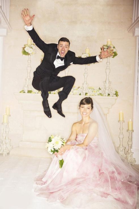 nozze-jessica-biel-e-justin-timberlake