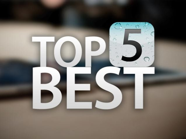 top-5-best-ios-features