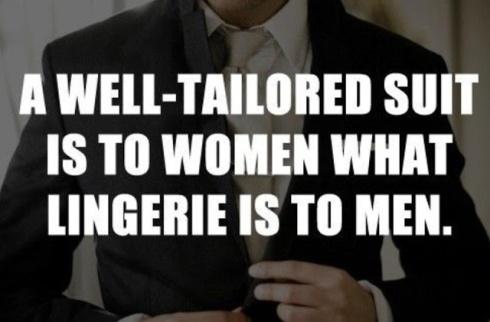 abito da uomo su misura . matrimonio uomo - non si dice piacere bon ton buone maniere