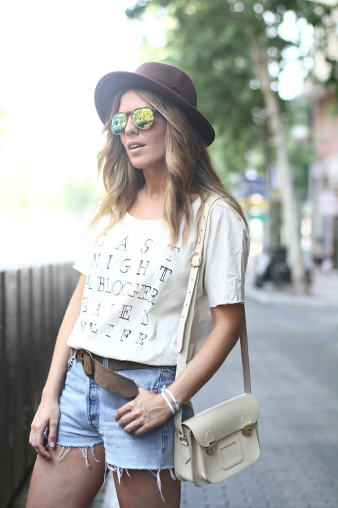 message-tshirt-street-style-4_zps76071cc9 (1)