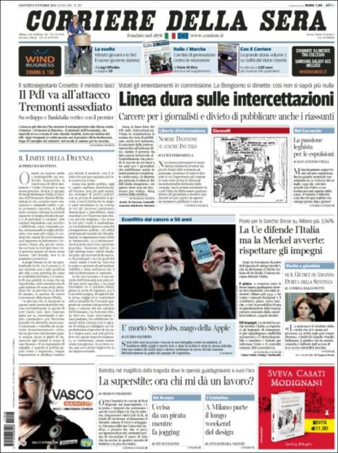 Corriere-della-Sera-Italia