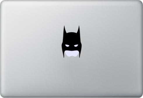 batmanmask-525x359